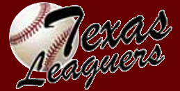 TexasLeaguers.com